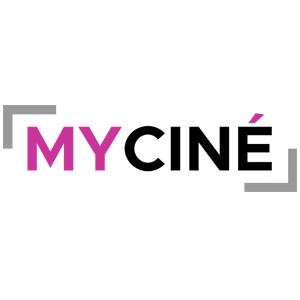 My Ciné