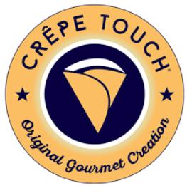 Crêpe Touch