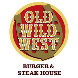 Régalez-vous avec Old Wild West !