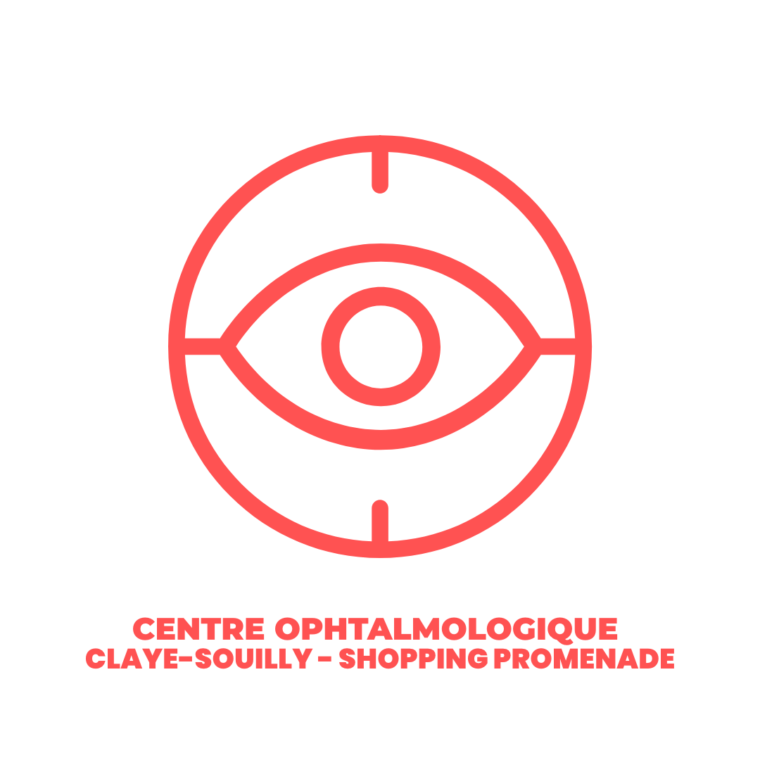 Centre Ophtalmo