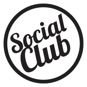 Le Social Club