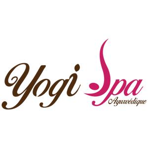 Yogi Spa